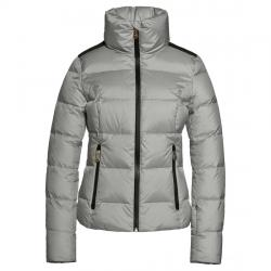 Goldgergh Jordan Womens Down Ski Jacket