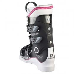 Salomon XMAX 110W Womens Ski Boot 2015-16