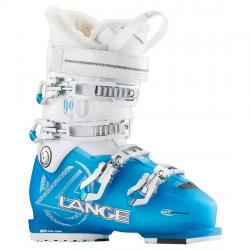 Lange SX 90W Womens Ski Boot 2015-16
