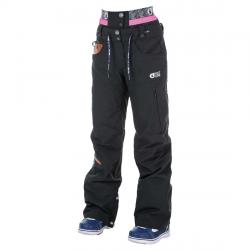 Picture Slany Pant 2.0 Womens Pant