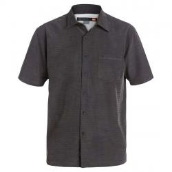 Quiksilver Waterman Centinela 4 Short Sleeve Shirt