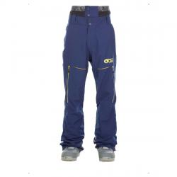 Picture Object Mens Ski & Snowboard Pants