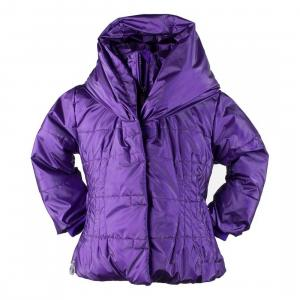 Obermeyer Ingenue Preschool Girls Ski & Snowboard Jacket