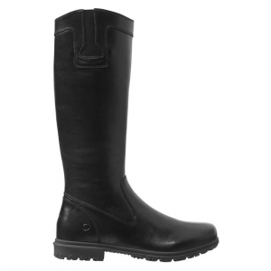 Bogs Pearl Tall Womens Boot