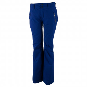 Obermeyer Womens Monte Bianco Pant
