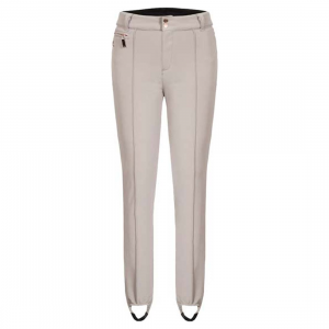 Luhta Salle Womens Stretch Pant