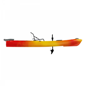 Wilderness System Tarpon 120 Sit-On-Top Kayak