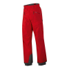 Mammut Stoney Mens Pant