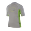 NRS H2Core Rashguard Short-Sleeve Mens Top