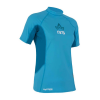 Nrs H2core Rashguard Short-sleeve Womens Top