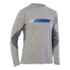 Nrs Mens H2core Silkweight Long-sleeve Shirt
