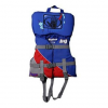 Body Glove Vision Infant Pfd