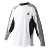 Bodyglove Performance Youth Rashguard