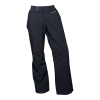 Spyder Trigger Tailored Fit Womens Ski Pant