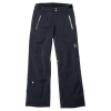 Spyder The Traveler Tailored Fit Womens Pant