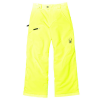 Spyder Propulsion Junior Boys Pant