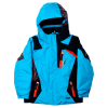 Spyder Mini Challenger Preschool Boys Jacket