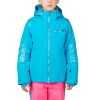 Spyder Radiant Junior Girls Jacket