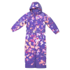 Spyder Bitsy Sassy Preschool Girls Suit