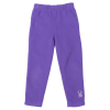 Spyder Bitsy Momentum Preschool Girls Fleece Pant