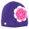 Spyder Bitsy Rosie Preschool Girls Hat