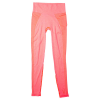 Spyder Runner Womens Pant