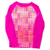 Spyder Chatter T-hot Junior Girls Long Sleeve Top