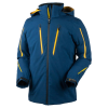 Obermeyer Charger Mens Jacket