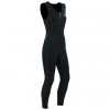 Nrs 2.5mm Farmer Jane Womens Wetsuit