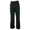Obermeyer Mens Alpinist Stretch Pant