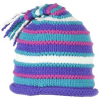 Obermeyer Gracie Knit Hat
