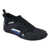 Nrs Mens Kicker Remix Wetshoe