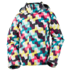 Obermeyer Jade Junior Girls Jacket