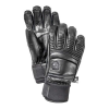 Hestra Mens Fall Line Leather Glove