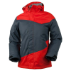 Obermeyer Journey Junior Boys Jacket