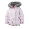 Obermeyer Everlee Preschool Girls Jacket