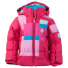 Obermeyer Kitt Preschool Girls Jacket