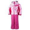Obermeyer Starlet Preschool Girls Suit
