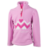 Obermeyer Ric-rac Preschool Girls Fleece Top