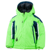 Obermeyer Cruise Preschool Boys Jacket
