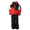 Obermeyer Turoa Preschool Boys Suit