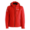 Descente Canada Ski Cross Mens Jacket