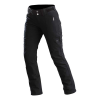 Descente Jada Womens Pant