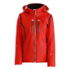 Descente Camille Womens Jacket