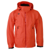 Descente Moe Mens Jacket