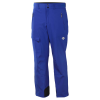 Descente Carve Mens Pant