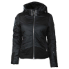 Descente Lucy Womens Jacket
