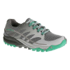 Merrell All Out Charge Womens Shoe