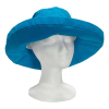 Scala Lc399 Hat By Dorfman Pacific
