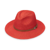 Wallaroo Naples Womens Hat